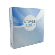 1-DAY ACUVUE TruEye (Pack 90)