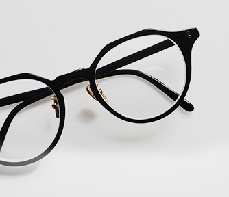 <span>VIEW GLASSES</span>
