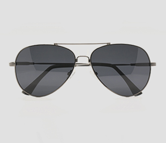 <span>VIEW SUNGLASSES</span>