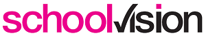 schoolvision-logo