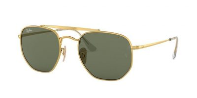rayban_0rb3648_001_gold