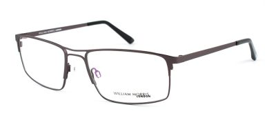 william_morris_london_wl2258_matt_gunmetal_c1