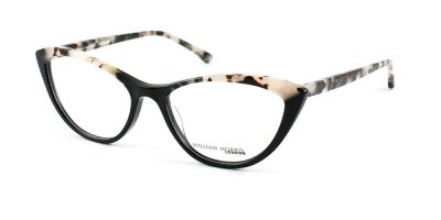 william_morris_london_wl6989_black_leopard_c1