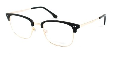 william_morris_london_wl8570_black_gold_c1