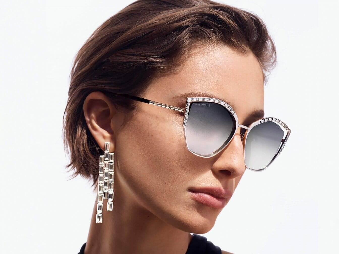 best prescription sunglasses