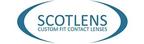 https://felthameyecarecentre.co.uk/wp-content/uploads/sites/26/2021/07/scotlens.png